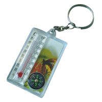 Sell keychain(SMT17005)