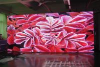 Sell indoor P10mm LED screen