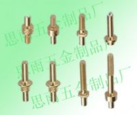Sell special screws