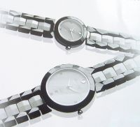 the ceramic watches