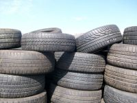 USED CAR TIRES AT WHOLESALE PRICE FROM GERMANY