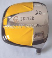 Sell golf clubs sets woods nki