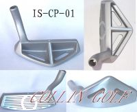 Sell golf clubs set wedge cp