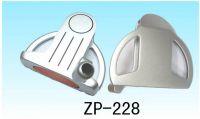 Sell golf clubs set head putter zp228