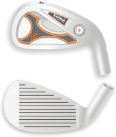 Sell golf clubs set head iron dl