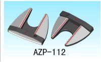 Sell golf clubs sets putter azp