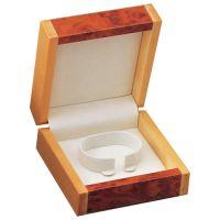 Sell watch box