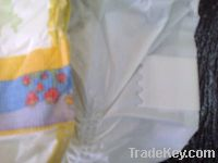 Sell Peenno Disposable Baby Diaper