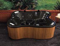 Sell SPA and bath tub