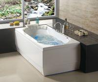 Sell bath tub