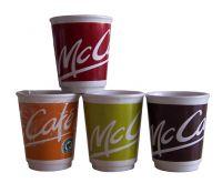 Sell Ceramic Mug, Coffee Mug, Promotion Mug(RF-608)