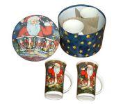 Sell Porcelain Mug, Gift Mug, Beer Mug(RF-049)