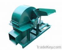 Sell sawdust machine