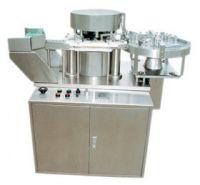 Sell Automatic Sealing Machine