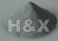 Sell Green silicon carbide