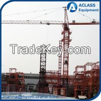 8ton air condition hydraulic construction machinery