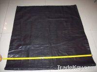 Sell Black sheet