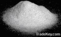 Sell Monosodium Glutamate