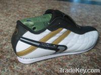 sell taekwondo shoes