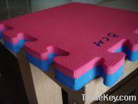 sell martial arts mats