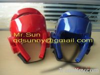sell taekwondo head gear