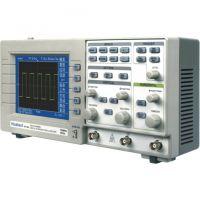 Digital Storage Oscilloscope, Huatest