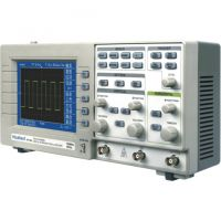 Digital Torque Meters, SHITO