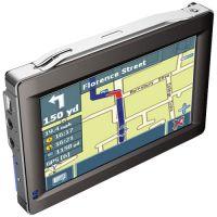 Sell GPS Navigation System (FGJ-4862)