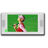 Sell Car advertising player with 7inch LED(FMI-P711)