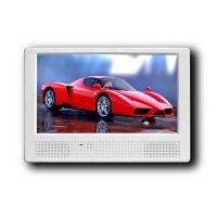 Sell Car advertising Player with 7inch LED(FMI-P712)
