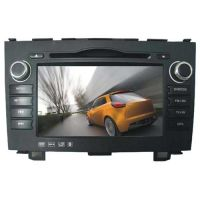 7 '' Double Din Car DVD Player