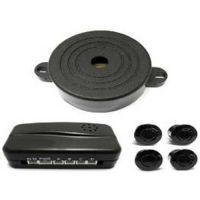 Parking Sensor(FSB-301)