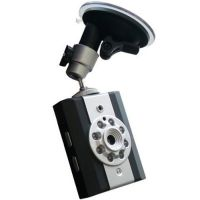 Sell High Definition Mini DVR (FRDV-007)