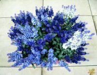 sell silk flower/Handmade Flower/Garden Ornaments