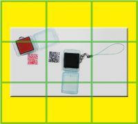 Sell pocket stamp