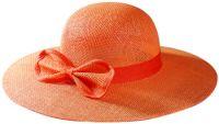 Sell women hat
