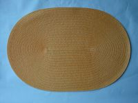 Sell table mat