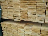 ,Sell 16 pkgs 57,7 cbm sawn pine lumber