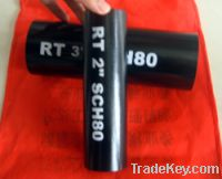 steel pipe distributor
