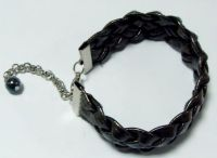 Sell fashion bracelets