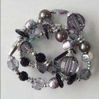 Sell new style bracelets