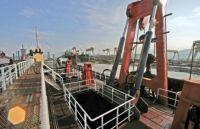 Sell Trailing Suction Hopper Dredger 7000m3   - ship