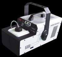Sell Snow Machine - SEM008