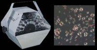 Sell Mini Bubble Machine - SEM014