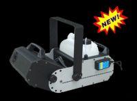 Sell Multi Way Fog Machine - SEM016