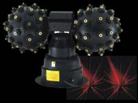 Sell Double Ball Laser - LL013