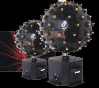 Sell Big Ball Laser - LL014