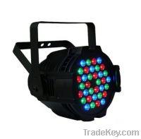 Sell stage lighting/disco lighting/led wall wash light/spot light