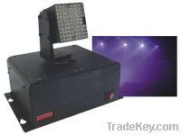 Sell LED Mini Moving Head/led dance floor light/led par can/RGB wash