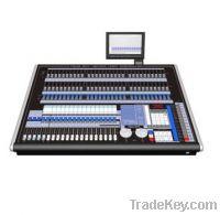Sell lighting controller/stage lighting equipment/disco lighting